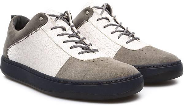Camper Domus系列拼色休閒鞋,NT$3,000。(男款)