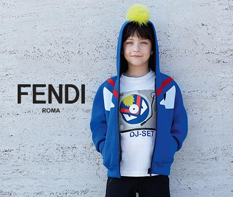FENDI_1