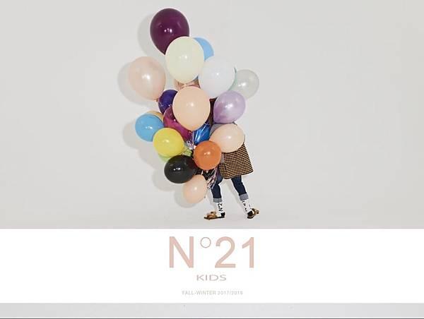 N° 21_3