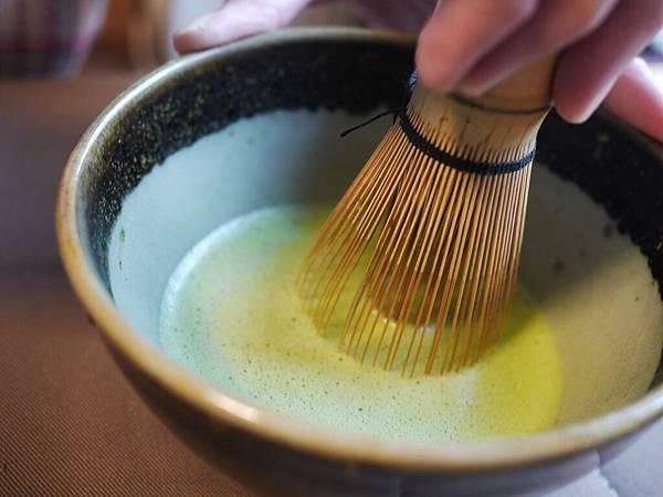 【新聞附件10】宇治園--茶文化