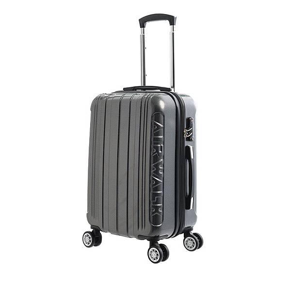 【新聞附件3】28吋行李箱