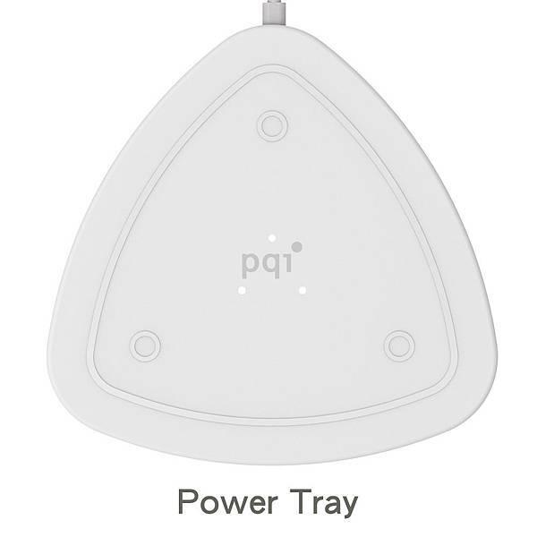 PowerTray