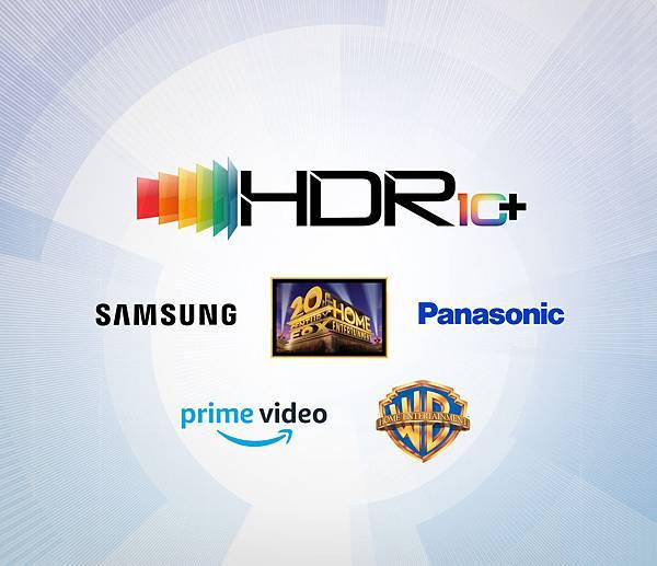 Samsung HDR10 Partnership 1