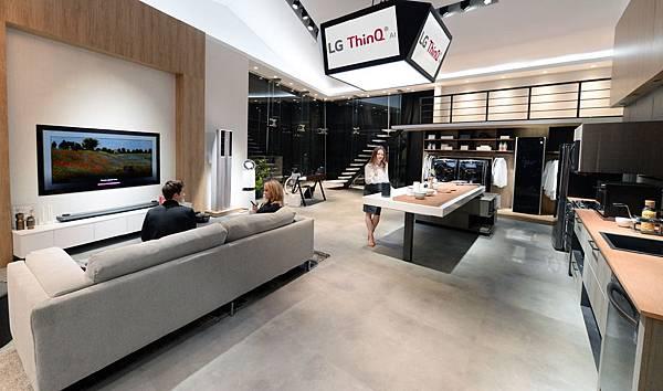 LG ThinQ Zone_2