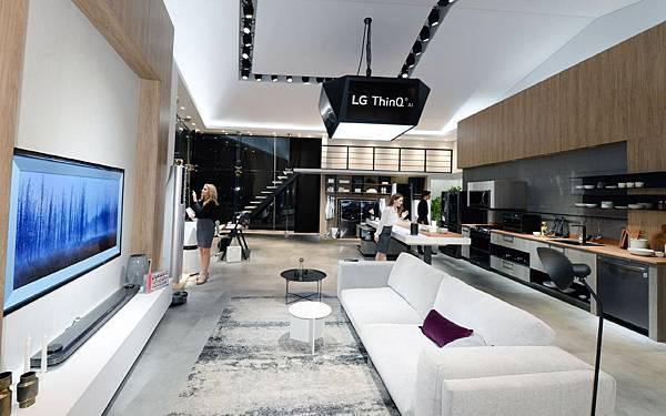 LG ThinQ Zone_1