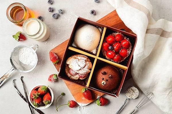 【新聞附件9】幸福草莓四宮格