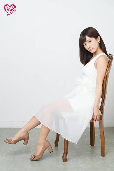 Kim_0017-2