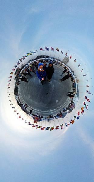 Samsung Olympic Showcase_6