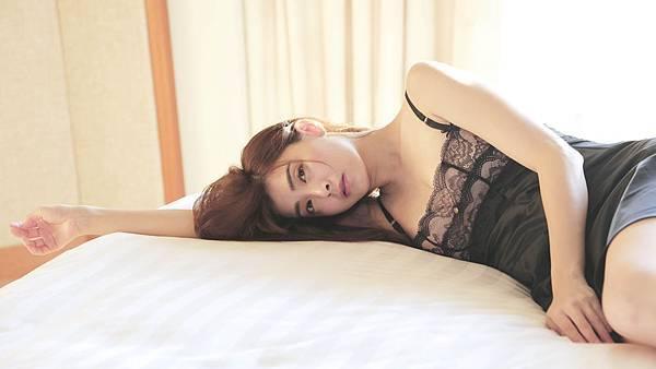 夏如芝4(伊林娛樂提供)