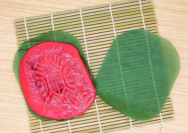 _ 【新聞照片7】紅龜粿