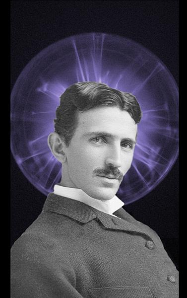 尼古拉.特斯拉為20世紀最偉大的科學家之一、更是愛迪生的死對頭,他所發明的無線電、手機和交流電,徹底改變了人類的生活方式,但在1943年,他被發現陳屍於旅館房間,房內保險箱敞開,研究檔案不翼而飛。特斯拉逝世遺留下的疑團,與他的一生傳奇同樣撲朔迷離