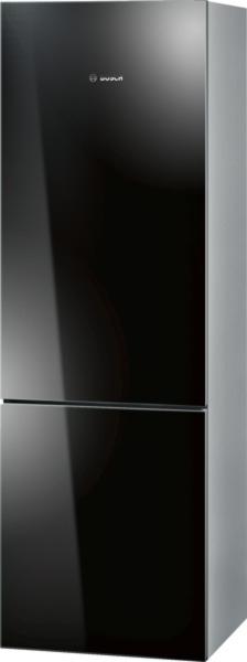 圖說_Bosch母親節滿額贈 35萬元送市價69900冰箱