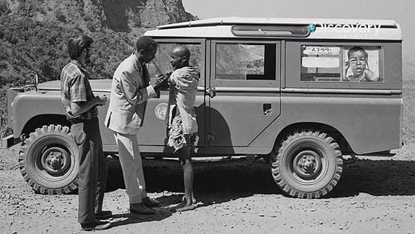 1980年5月8日世界衛生組織更正式宣佈天花已從世界上絕跡,成為人類史上第一個從自然界根除的病毒,也是當今全球醫療史上最成功的公共衛生案例。