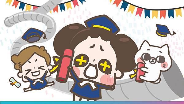 臉書-banner啾啾妹-03
