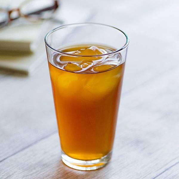 【新聞照片11】健康混合茶