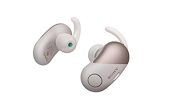 _【新聞照片10】SONY WF-SP700N防水運動耳機