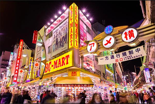圖二:日本樂天 Rakuten LIFULL STAY 剛釋出近 1900 個全新房源,遍佈日本一至三線城市,目前已陸續上架到 AsiaYo.png