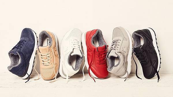 Roots 楓葉皮革復古鞋單一特價$2,000起.jpg