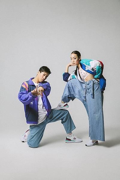 _【New Balance】90年代復古時尚的厚底精髓 喚醒心中的自由靈魂.jpg