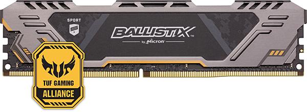_深受全球 PC 遊戲玩家和專業電競團隊所信賴的 Ballistix 記憶體融合了速度、時尚和可靠度,提供唯有主要記憶體製造商才能展現的效能優勢.png