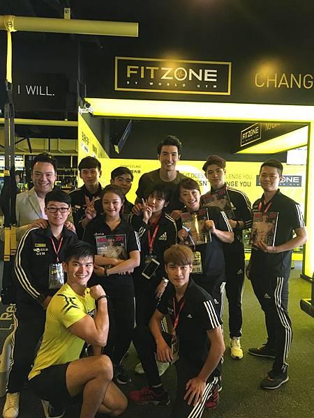 20180725錦榮體驗FITZONE-2.JPG