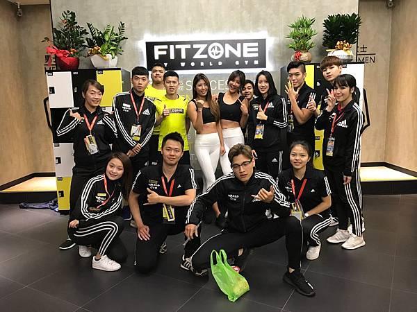 20181012咪咪愛運動體驗FITZONE-2.jpg