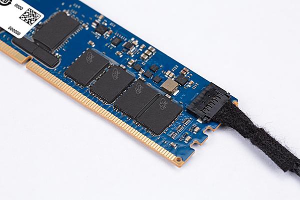 Crucial 發表全新 32GB NVDIMM 記憶體模組,提供企業強大而穩定的記憶體效能。.png