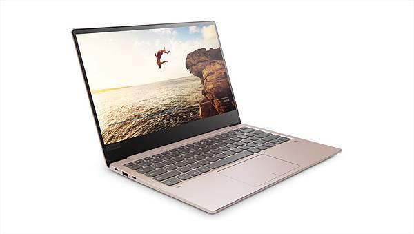 Lenovo Ideapad 720s 超薄窄邊框14吋螢幕的強效美型.jpg