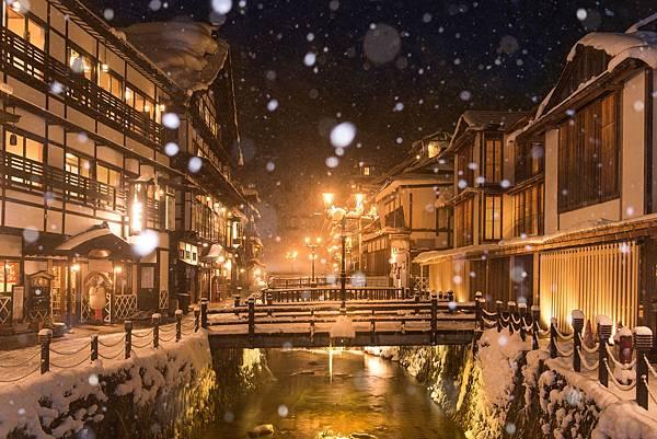 【圖一】再訪率最高!9成5的旅客還想再去日本滑雪!旅遊新創WAmaizng串聯全日本300座滑雪場情報.jpg