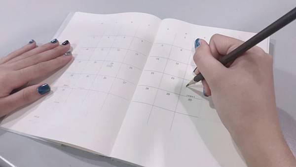 【新聞照片1】樂天市場觀察,電子裝置盛行的時代中,日本人對於手帳的鍾情仍不滅.jpg