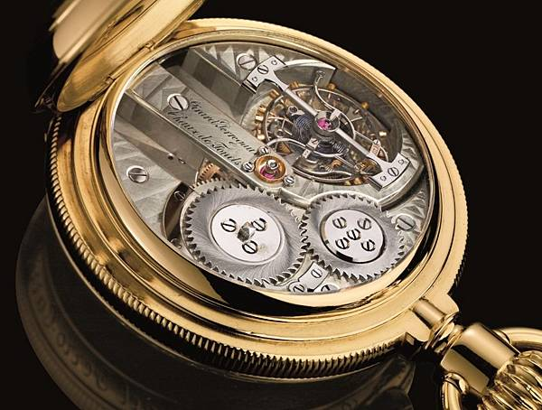 Chronometer_movement_with_Tourbillon_and_detent_escapement_Lowres.jpg