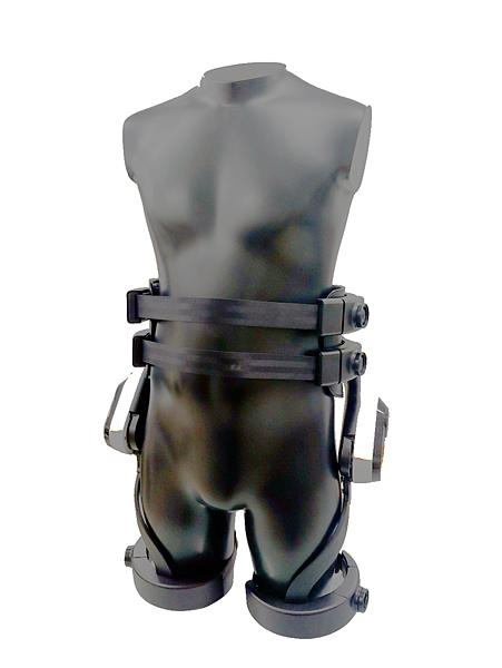LG CLOi SuitBot 002.png