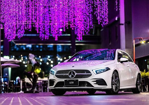 「Agility星自選 購車優惠方案」讓準車主輕鬆一圓星芒夢,即刻坐擁愛車,在眾人羨煞的眼神中開回家.jpg