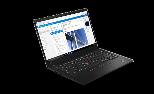 2019年第七代ThinkPad X1 Carbon全面進化,進一步增強使用者體驗.png