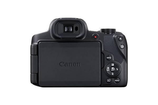 _【新聞圖說2】Canon PowerShot SX70 HS 長焦旅遊類單眼,建議售價NT$ 14,990元,背面去背圖。.jpg