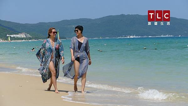 「東方的夏威夷」海南近年吹起高端旅遊 享有7星級的渡假時光!.jpg