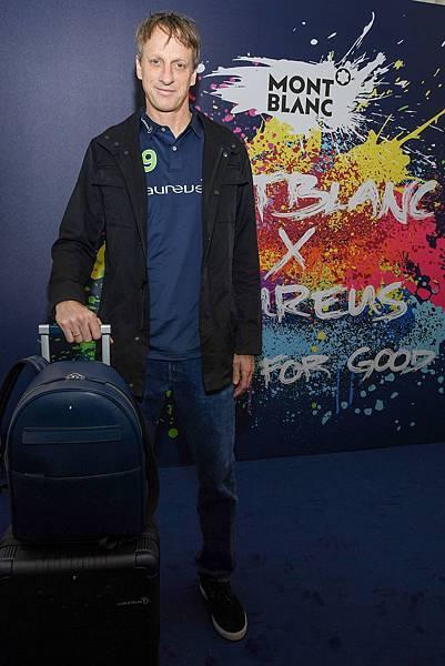 滑板選手Tony Hawk.JPG