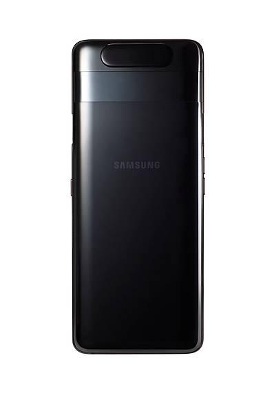_    GalaxyA80魅影黑_背面.jpg