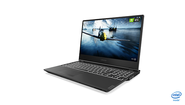 _Legion Y540 重量僅2.3公斤,極度輕薄電競筆電.png