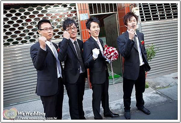2011.05.29-精選-015.jpg