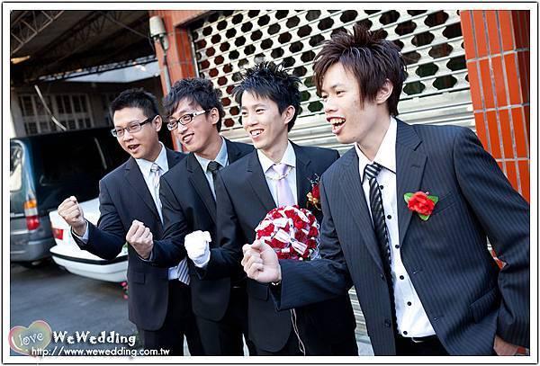 2011.05.29-精選-016.jpg