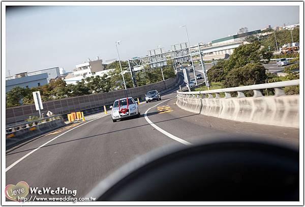 2011.05.29-精選-019.jpg