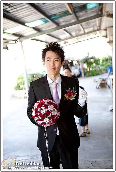 2011.05.29-精選-027.jpg