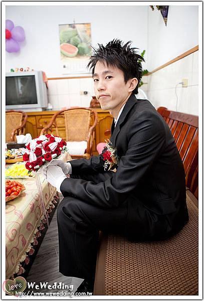 2011.05.29-精選-040.jpg