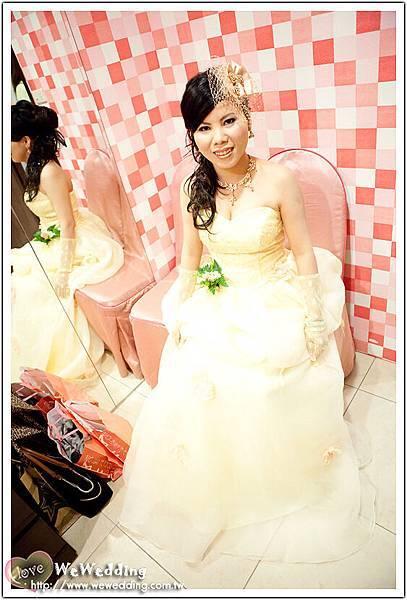 2011.07.10-精選-019.jpg