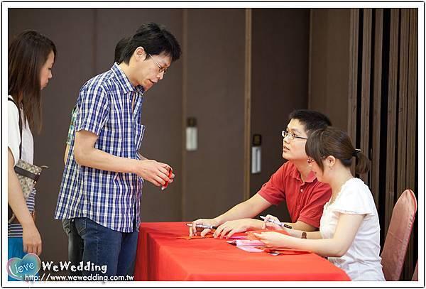 2011.07.10-精選-026.jpg