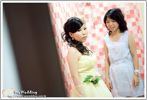 2011.07.10-精選-040.jpg
