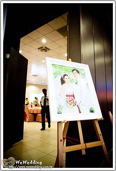 2011.07.10-精選-041.jpg