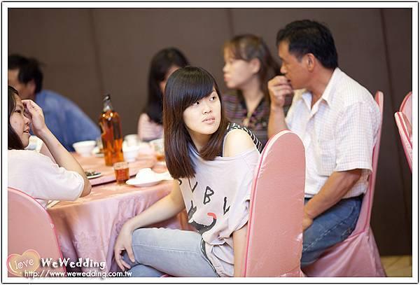2011.07.10-精選-054.jpg