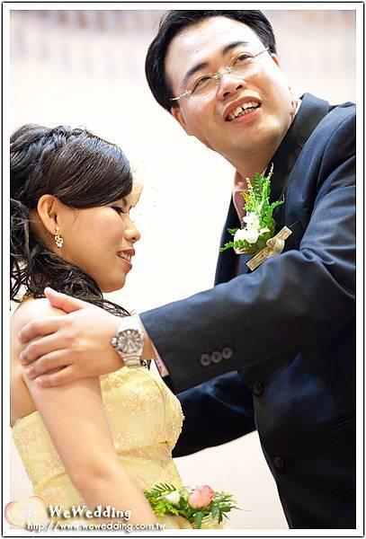 2011.07.10-精選-085.jpg